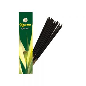 PRS Kewra Incense Stick 75gms (Pack of 5)