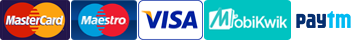 payment_option_logo